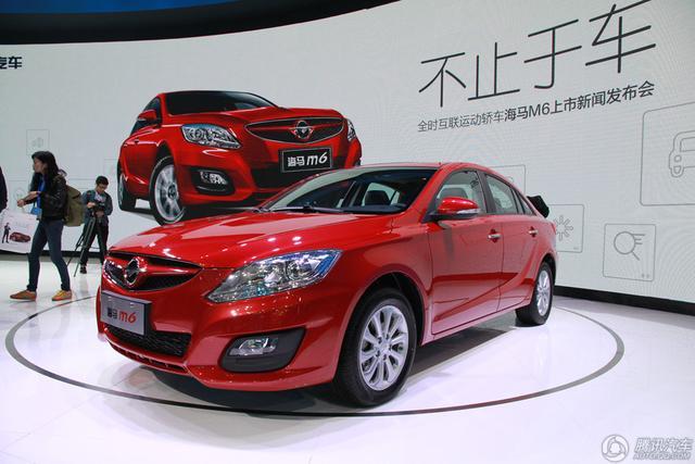 四款高性价比自主T动力家轿推荐 7.59万起售