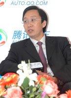刘洪:CRV价格将继续坚挺