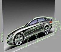 新技术改变汽车设计流程