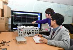 韩国电信研发C-V2X装置 将用于提高自动驾驶车辆安全性