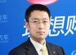北汽销售有限公司副总经理 樊京涛