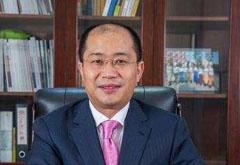东风日产人事调整:王金宁退休 陈昊升任副总经理