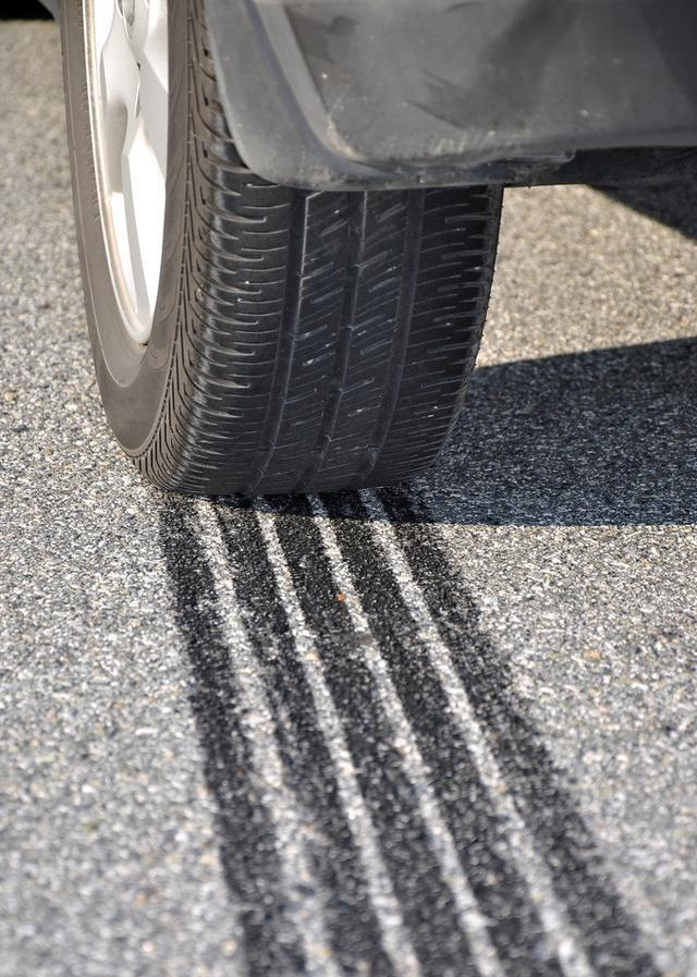 如何度过新车磨合期 到底要不要拉高速?