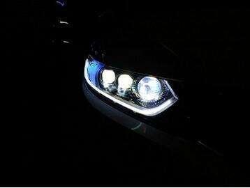 交警最爱查这5种车! 你的车上榜了吗?