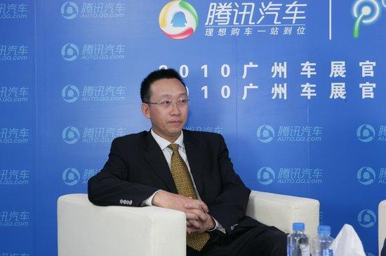 刘洪:东本4年产能利用率超120% 亟须扩产