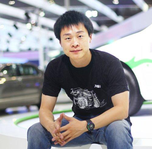 汽车导报吴佩7月2日腾讯微博在线互动预告