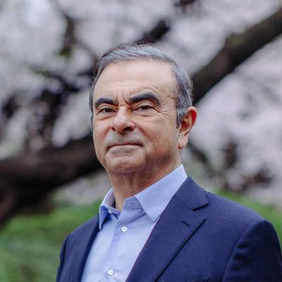 东京法院将戈恩拘留期延长至4月22日 若未受进一步指控或被释放