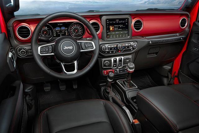 多款重磅SUV值得期待 7月将上市的新车汇总