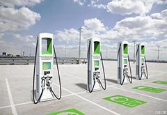 保时捷:Taycan车主可免费充电三年