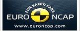 Euro-NCAP:正面侧面、侧面圆柱体碰撞…