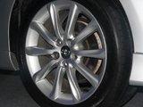 新锐志轮胎轮毂