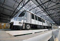 英国铁路运行集团:引入自动驾驶火车