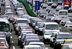 我国机动车保有量达3.1亿 女司机占比提升新手超3000万