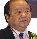 张小虞:中国正从汽车制造大国向强国转变