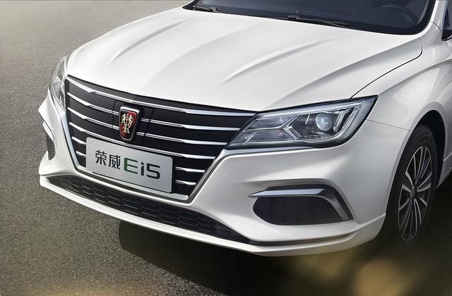 上周上市新车回顾 传祺GM6/零跑S01重磅登场