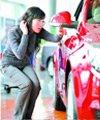 消费者:年末购车考虑五因素