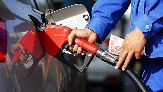 中国石油和中国石化对比 哪个汽油更耐烧
