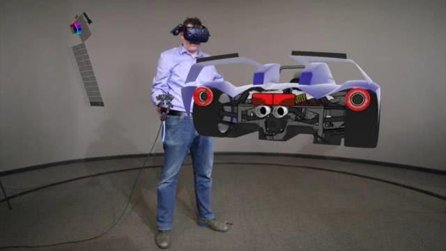 日立在汽车立体摄像头中集成AI 提升摄像头夜间行人探测能力