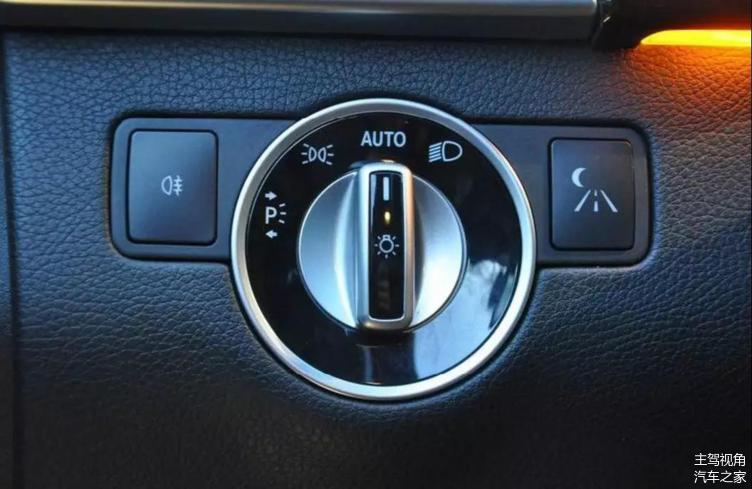 别犹豫 遇到有这四种配置的车直接下手