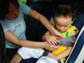第24期 儿童乘车安全_车周刊_腾讯汽车