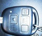 复古的钥匙