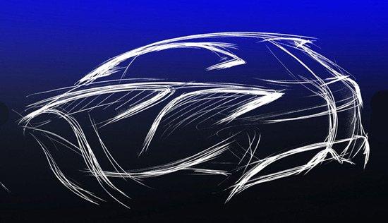 长城公布北京车展阵容 多款哈弗SUV成主打