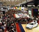 前三季度国内汽车销量增幅