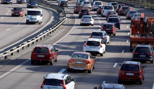 汽车连续跑12个小时高速会有什么后果