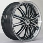 TWG:美国最大的汽车改装轮毂经销商之一