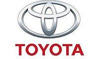 丰田:混合动力/新能源技术已实现规模化