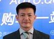 上海汽车集团股份有限公司乘用车公司媒介及公关部高级经理