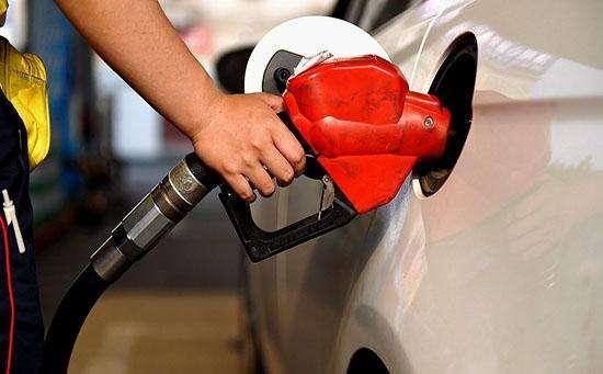 国内油价迎来2018年第二涨!加满一箱油多花2.5元