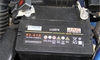 整车质保期不包含所有零件 汽车保修不简单