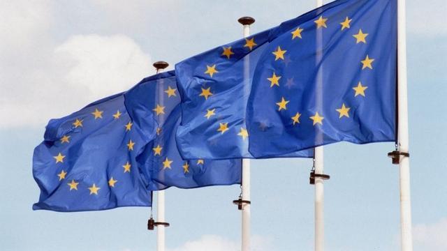 欧盟准备因尾气门以违约起诉德国