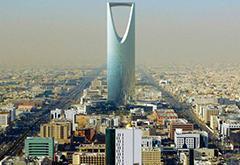 沙特版滴滴Careem获戴姆勒1.5亿美元融资
