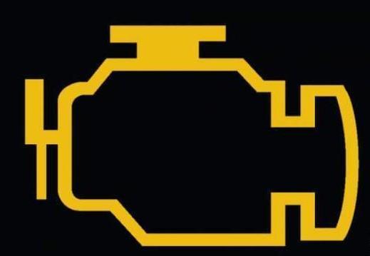 发动机故障灯亮起假故障/真故障该怎么区分?