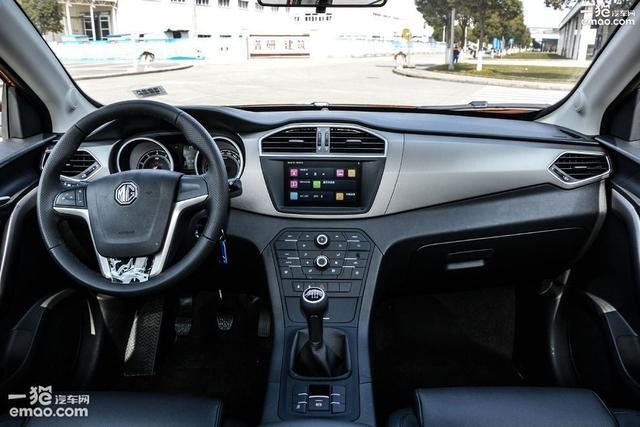 同样搭载1.5T的SUV 究竟选哪款好?