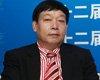 中国青年汽车集团董事会主席庞青年