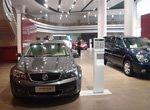 上海汽车市场迎来传统淡季 价格战火拼在即