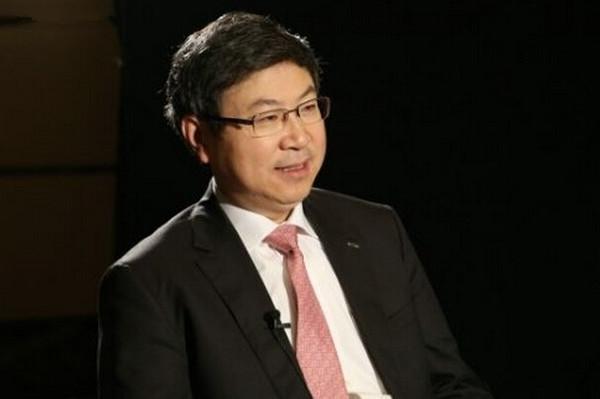 尹同跃提案:进一步降低汽车出口关税