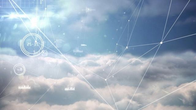 大众和BIM宣布合作 研发个性化联网汽车服务产品