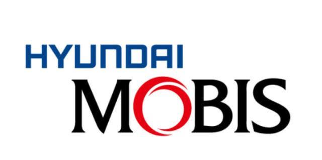 现代摩比斯推新型空气悬架技术 可自动调整车辆高度