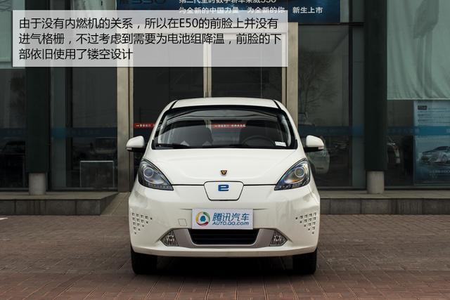 时下热门新能源车型推荐 政策助力发展