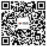 陆风汽车官方微信