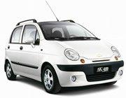 乘用车领域:踏上新征程 开启合资2.0时代