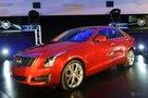 北美车展通用重点新车:概念/量产车齐上阵