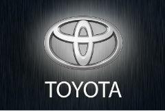 丰田正与吉利就混合动力车技术展开合作谈判