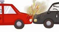 年底温习之二 快速处理事故