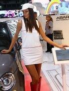 2010巴黎国际车展