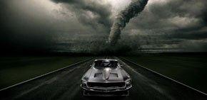 《车视点》反垄断风暴指向何处